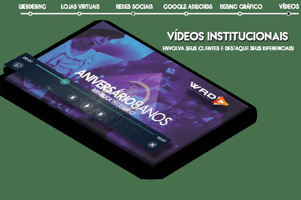 videos4-1024x682-min