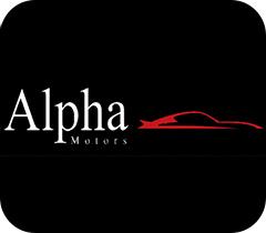 alphamotors1