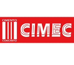 cimec3