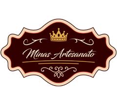 minasartesanato1