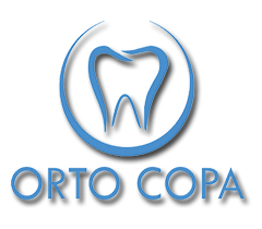 ortocopa