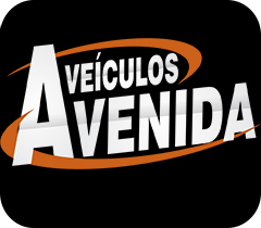 veiculosavenida1
