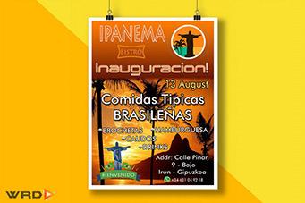 ipanemabistro-853x568