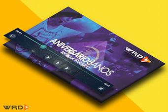 videotatu-853x568
